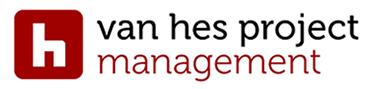 Van hes Project Management